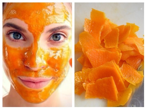 How to get whitening and glowing skin with homemade face packs