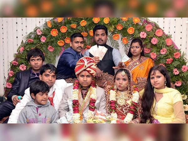Shocking: हल्द्वानी में एक महिला ने पुरुष बन रचाई दो शादियां, चार साल बाद खुला राज