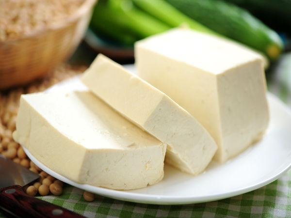 पनीर खाओ सेहत बनाओ... जानों पनीर खाने से कौन सी बीमारियां रहती हैं दूर