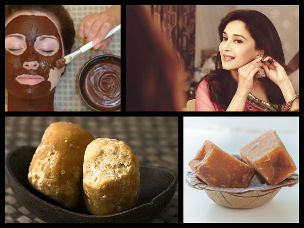 Here Are 5 Amazing Beauty Benefits Offered By Jaggery