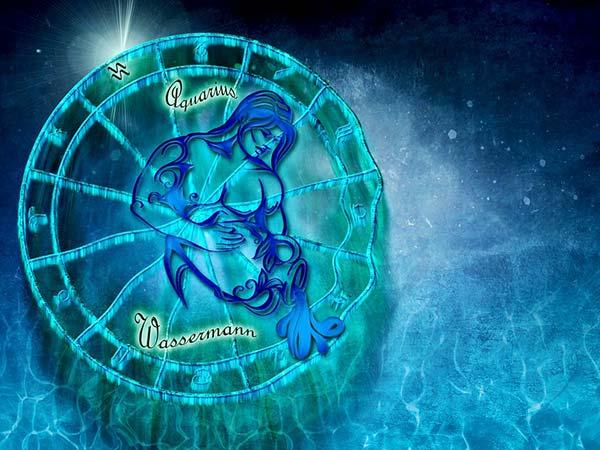 18 मार्च राशिफल: मीन राशि वाले करें शनिदेव की पूजा