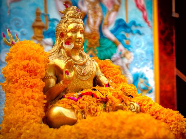 14 मार्च को है बुध प्रदोष, इन उपायों से करें भगवान शिव को खुश....