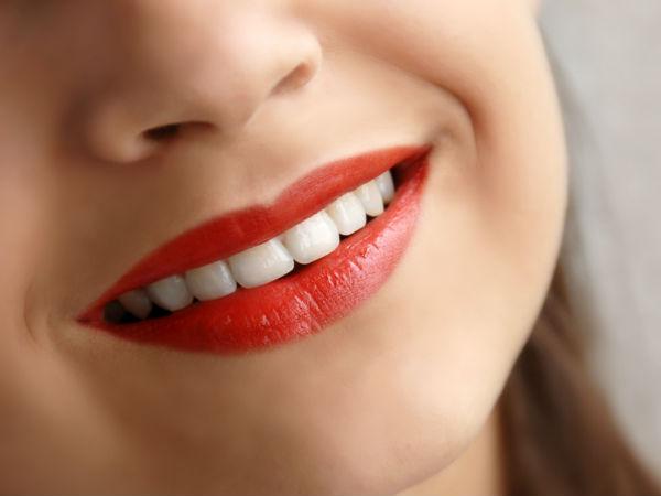 Upper Lip के Hair निकालने हों तो अपनाएं ये DIY