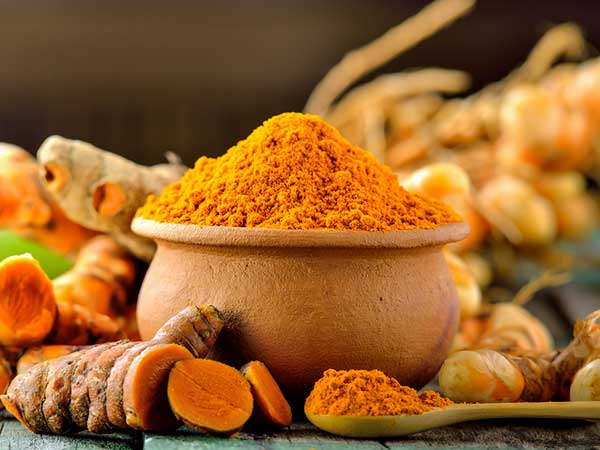6 Reasons Why Turmeric Is Good For High Blood Pressure