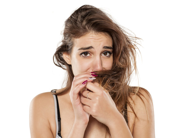 home-remedies-smelly-hair