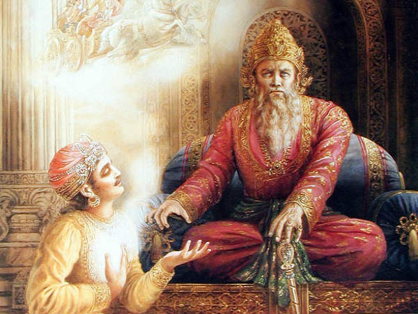 know-the-real-reason-behind-mahabharath