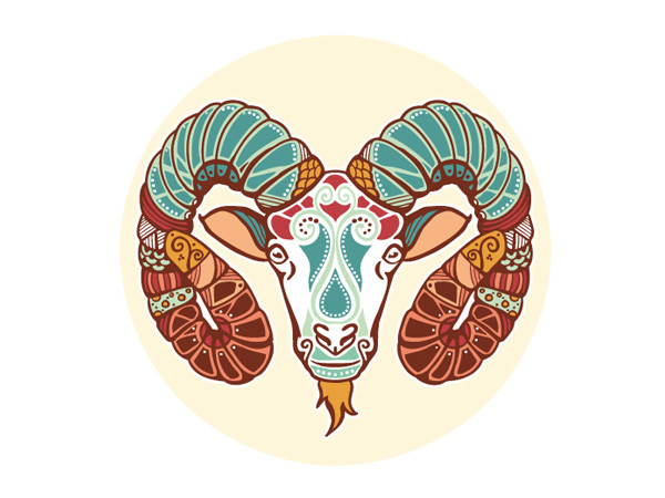 aries-horoscope-may-2018-monthly-horoscope-astrology