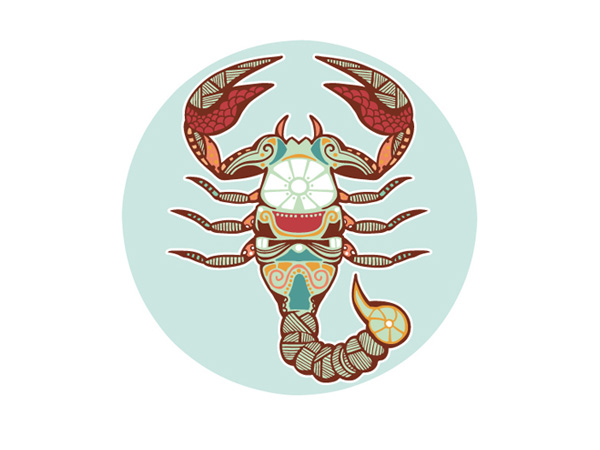 scorpio-horoscope-may-2018-monthly-horoscope-astrology