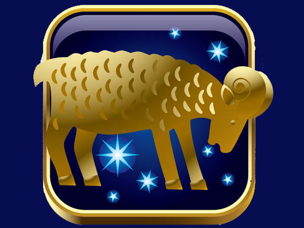 Weekly Predictions for each Zodiac sign 29th April to 5th May