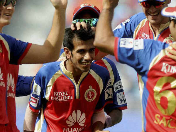 yuzvendra-chahal-life-history-biography-unknown-facts