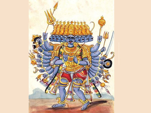know-about-lord-ram-s-sister-shanta