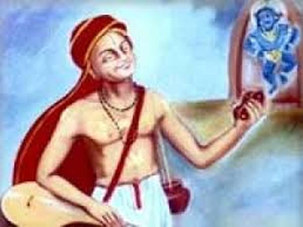 know-about-surdas-on-his-jayanti