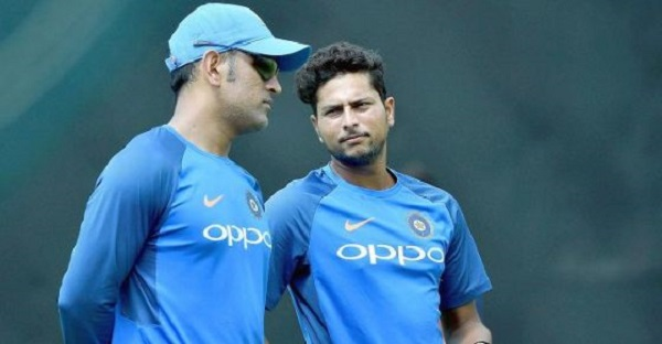 kuldeep-yadav-life-history-biography-unknown-facts