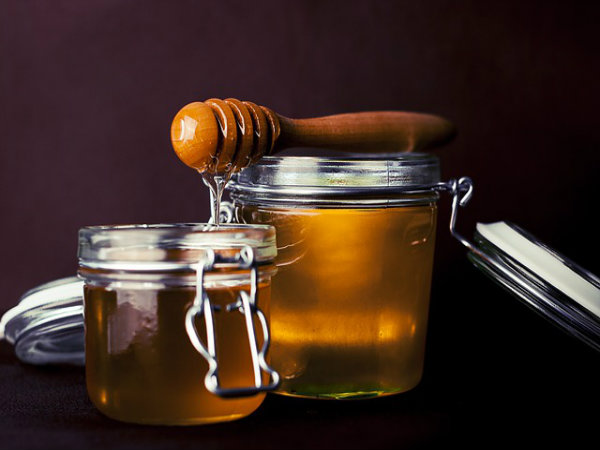 8-health-benefits-taking-honey-daily