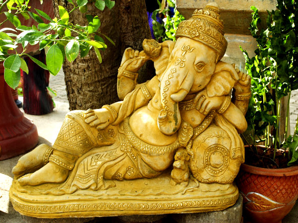 story-of-ganesha-and-his-vehicle-mushak