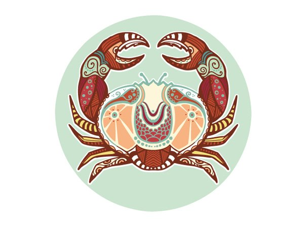 horoscope-30-apr-2018-daily-horoscope-astrology