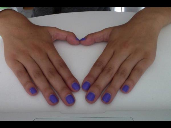 choose-nail-paint-based-on-your-astrological-sign