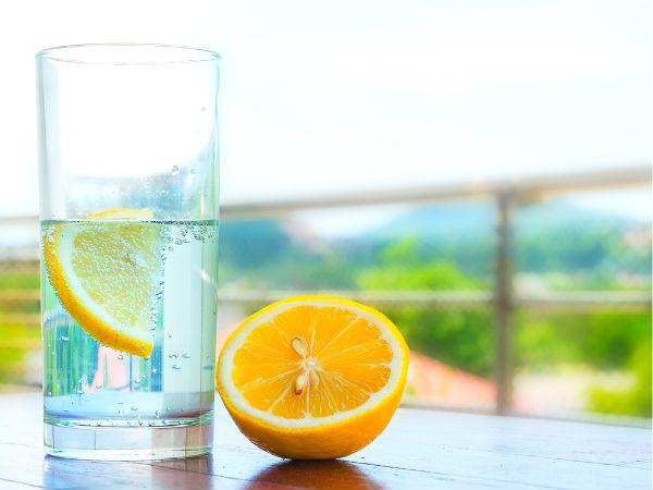 मोटापा कम करने के चक्कर में ना पिएं ज्यादा नींबू पानी, हो सकते हैं ये नुकसान