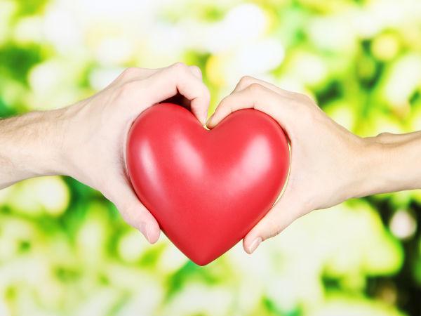 दिल की बीमारियों से बचने के लिए जानें, क्या खाएं और क्या नहीं?
