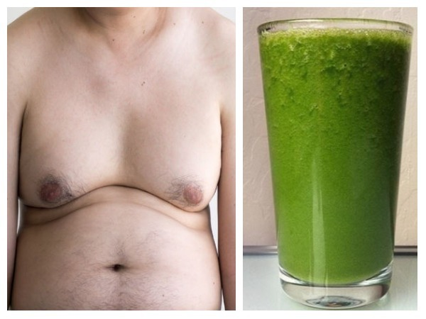 Karela Juice For Weight Loss: What Makes It A Perfect Drink To Burn Fat