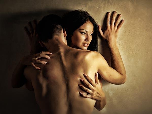 Most Read : क्या सेक्स के बाद, पेट में होती है दर्द और ऐंठन की दिक्कत?