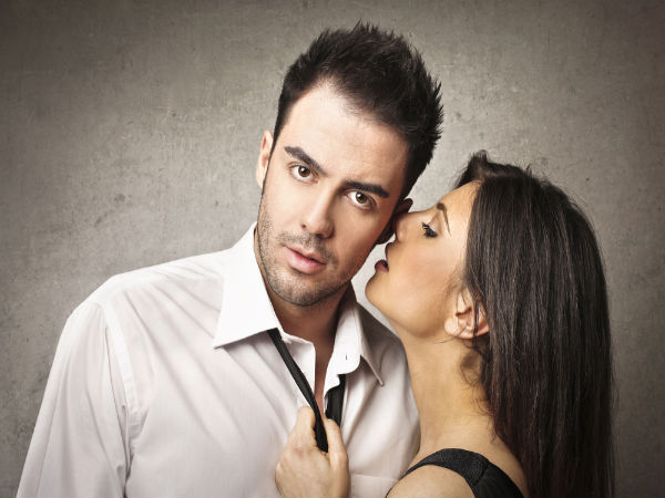 is-your-partner-having-fear-sex-erotophobia-facts-know