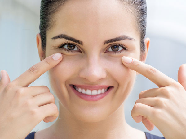 how-remove-dark-circles-overnight