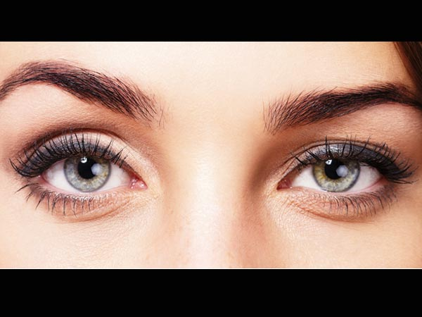 beauty-tips-sparkling-eyes