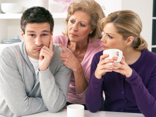 शादी के बाद क्या वाक़ई बदल जाते हैं पुरुष? ये हो सकती है वजह