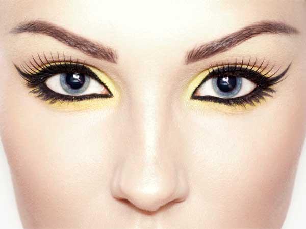 जानिए राशि के अनुसार क्या कहती हैं आपकी आंखें