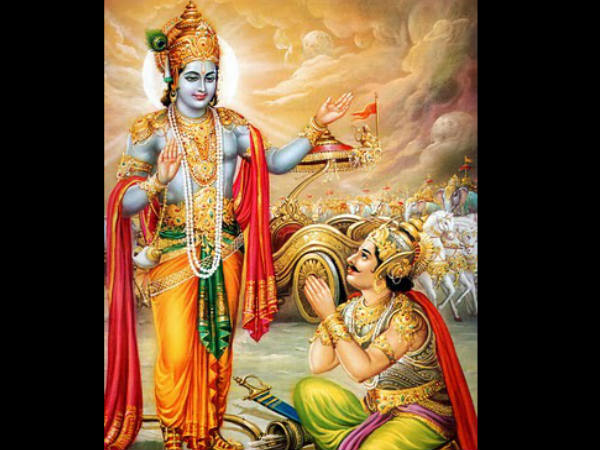 story-behind-lord-krishna-s-death