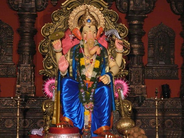 interesting-unknown-facts-about-lord-ganesha