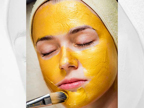diy-pumpkin-face-masks-fair-glowing-skin