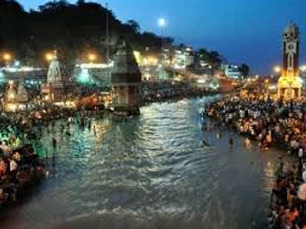 get-rid-your-sins-on-this-ganga-dussehra