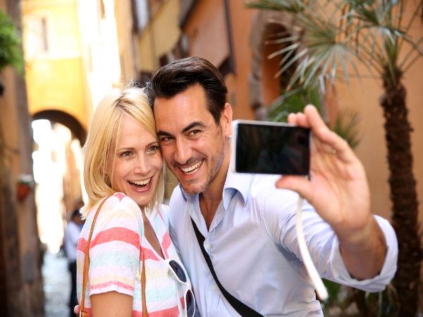 क्यों हंसते खेलते वैवाहिक रिश्ते में घुल जाती है कड़वाहट