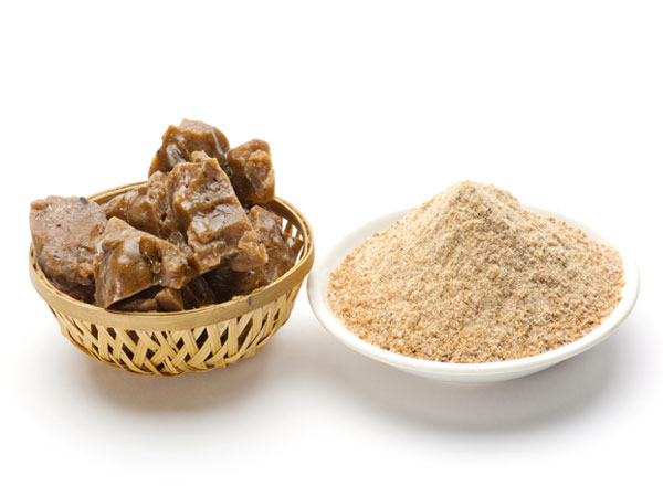benefits-drinking-hing-or-asafoetida-water-daily