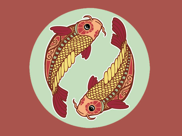 pisces-horoscope-june-2018-monthly-horoscope-astrology