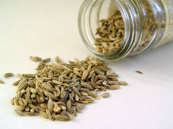 benefits of saunf sharbat/ Variyali Sharbat / Fennel seeds drink