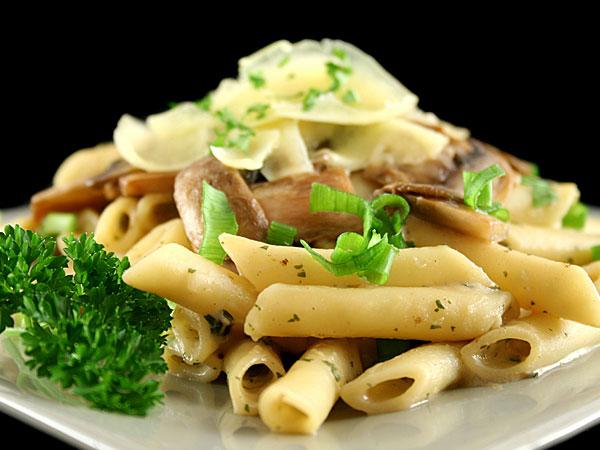 Wheat Pasta खाने के फायदें जान, आप भी खाना शुरु कर देंगे