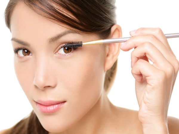 Learn how to look your best with these 5 Beauty Enhancing uses for Eye Drops.