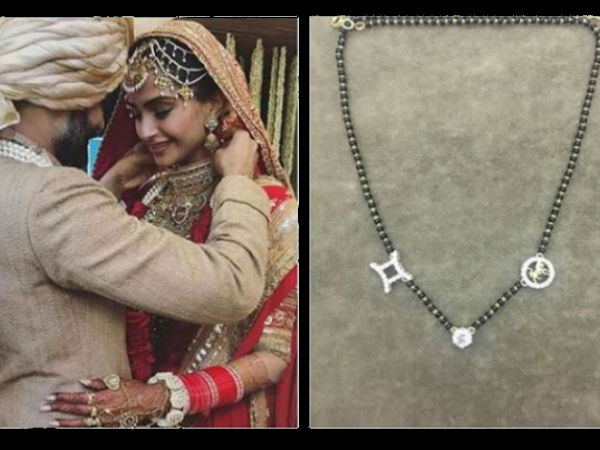 sonam-kapoor-s-mangalsutra-is-personalised-and-designed-by-herself