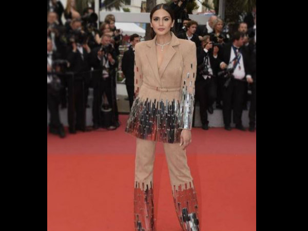 cannes-2018-huma-is-all-hot-and-happening
