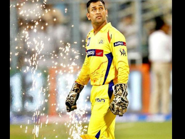 Most Read : IPL में 3 बार फाइनल जिताने वाले एमएस धोनी, ऐसे रखते है खुद को फिट