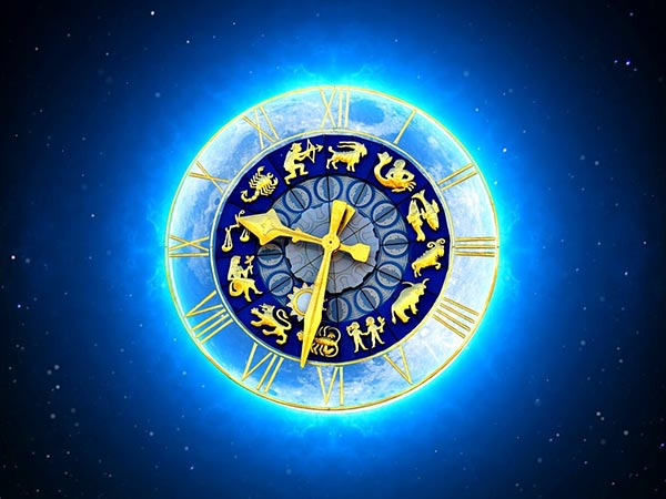 zodiacs-that-will-get-affected-the-new-moon