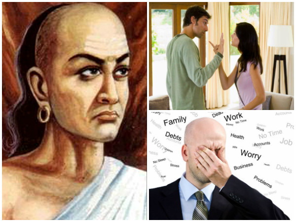how-test-your-servant-relatives-your-wife-learn-from-chanakya