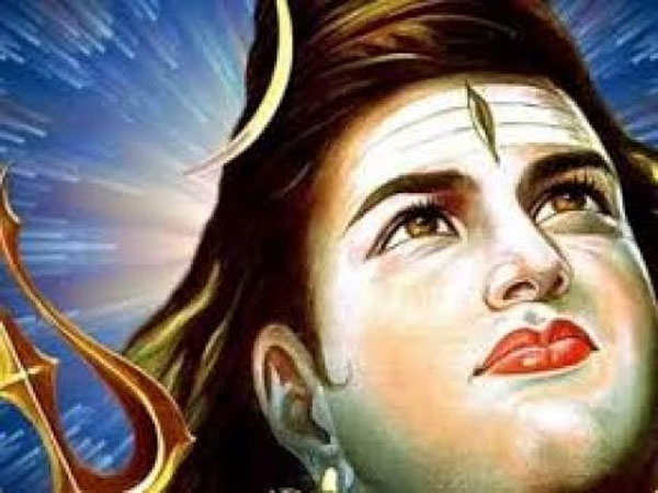 the-five-big-facts-shiva-told-parvati