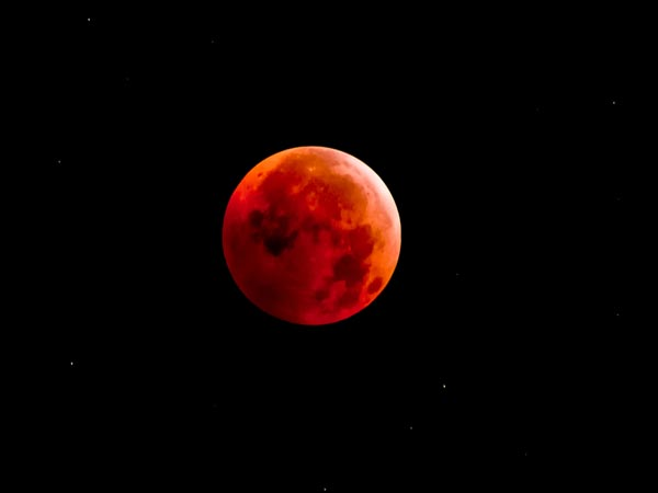 know-about-blood-moon-july-27-28-2018