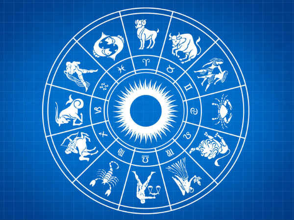 horoscope-3-june-2018-daily-horoscope-astrology