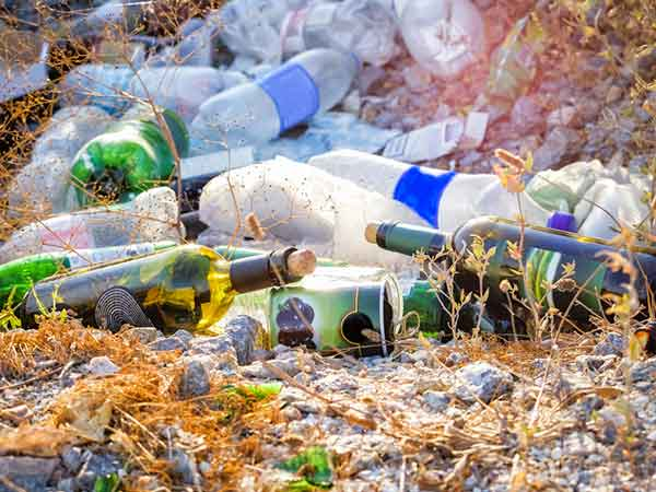 world-environment-day-2018-plastic-air-water-even-beer