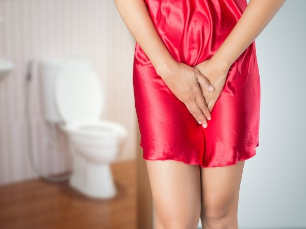 What is Urinary Tract Infection? All you need to know about this
